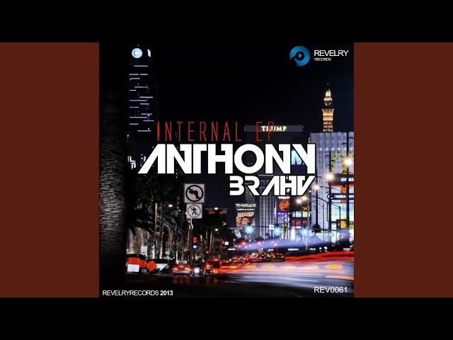 Internal (Original Mix)