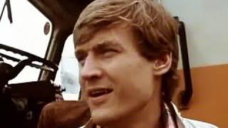Скачать VOLVO F89 Совтрансавто в х ф Дорога в Ад СССР 1988 год