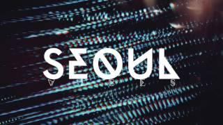 TAEYEON - I (feat.Verbal Jint) (vic.q Remix)