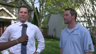 What you need to know to sell your home this Spring with Adam and Seth Catron