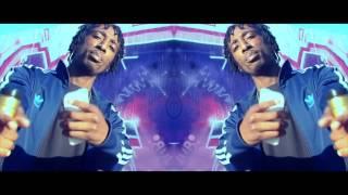 P110 - Shanki - No Problems [Net Video]