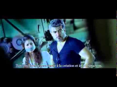 aarambam 1080p full hd movie with subtitles download