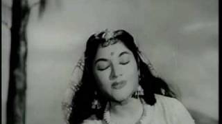 dil tadap tadap by Mukesh & Lata
