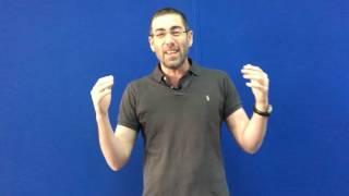 Обрети Истинную Награду - 6 урок  по книге Ника Вуйчича