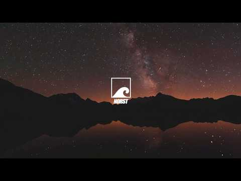 OTR - Dawn (ford. Remix)