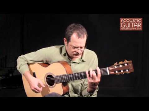martin-000c-nylon-review-from-acoustic-guitar