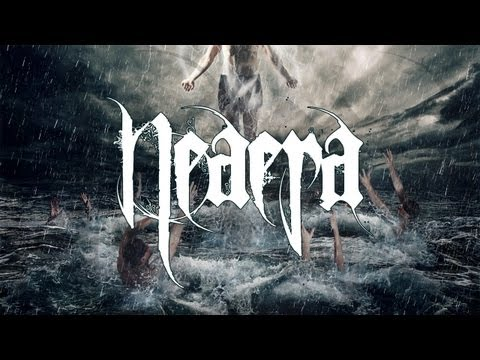 "Neaera ""Ours Is the Storm"" (OFFICIAL)"