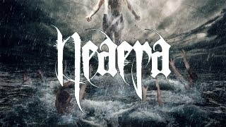 Watch Neaera Ours Is The Storm video