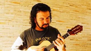 """""""Al Persujo"""" el la albumo """"Kien vi iros?"""" de Rafael Milhomem – Mondmuziko en esperanto"""