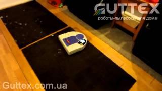 видео Купить Робот-пылесос Neato XV-21 Pet & Allergy по цене 22 999 руб. в интернет магазине Мой Маркет.Ру