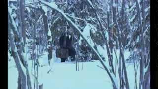Смотреть клип Юлия Михальчик - Если Придет Зима