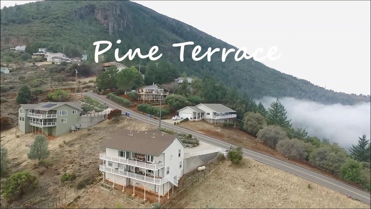 3291 Pine Terrace Dr