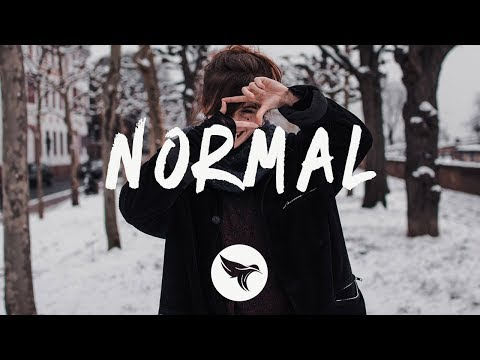 Sasha Sloan - Normal (Lyrics) JayKode X Rynx Remix