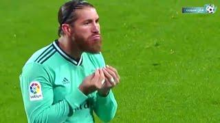 اجمل احتفالات نجوم كرة القدم بعد تسجيل الاهداف..!!