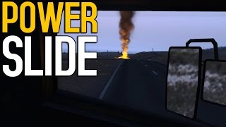 ShackTac - Arma 3: Power Slide (The Game)