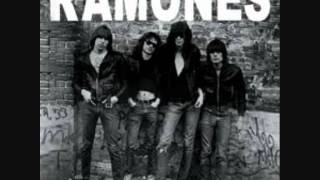 The Ramones , Rock N Roll Radio =;-