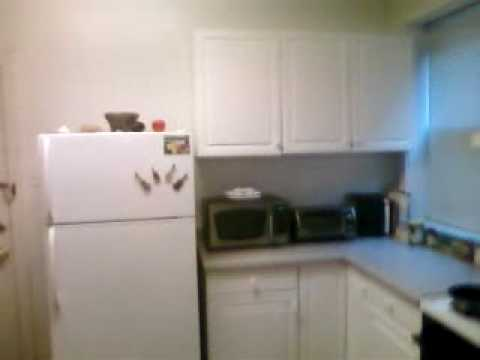 $750 1br Apt-Well Kept Secret in the North Side of Chicago, Available Now!!