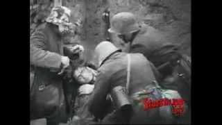 Stosstrupp 1917 (Kriegsfilm von 1934) ( POLAR FilmTrailer)
