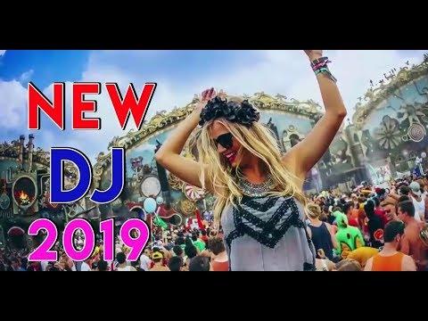 Jab Tum Aa Jate Ho Samne Dj Remix Song || Old Hindi Dj Remix|| Dholki Mix Dj Song|| Hard Bass Dj