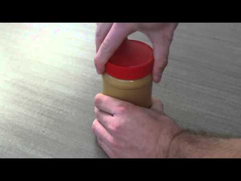 The Magic of TWIX Peanut Butter Revealed