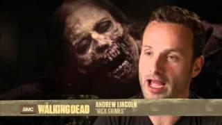 A Look Ahead at The Walking Dead Season 2 [HQ].flv