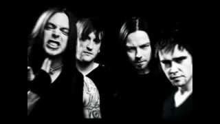 NEW SONG 2012!! Bullet For My Valentine- Temper Temper (lyrics on the screen) HD 1080p available