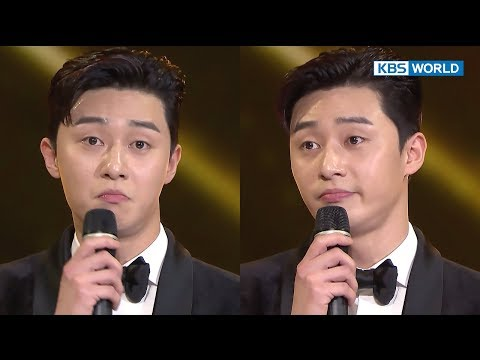 Dongman Is Sad~ If You Make Me Do Aegyo In The New Year, It Makes Me Sad