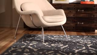 Kenneth Cole Reaction Home Hudson Area Rug At Bed Bath & Beyond