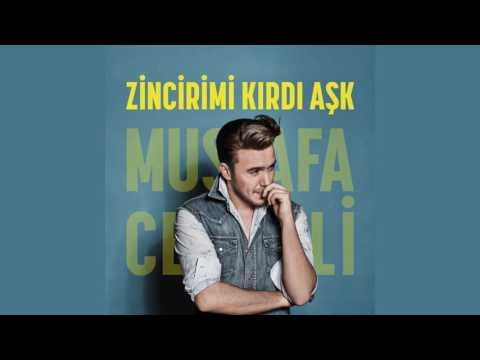 Mustafa Ceceli - Peşindeyim (feat. Ajda Pekkan)