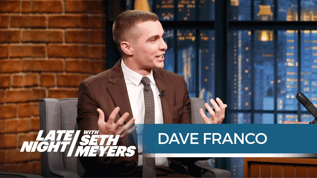 Dave franco jesse eisenberg and woody harrelson started a boy band dave franco jesse eisenberg and woody harrelson started a boy band on the set of now you see me 2 youtube m4hsunfo