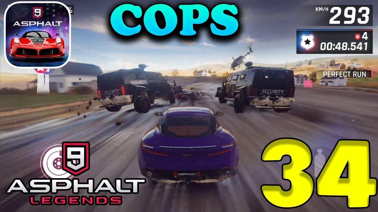 asphalt 9 legends new cars - PageBD Com