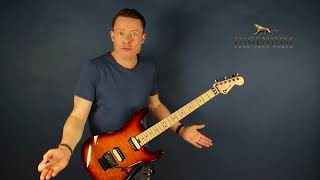 Baixar Sick of being impatient? Here's the solution - Guitar mastery lesson