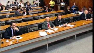 Parlamentares aprovam MP 690, que aumenta impostos de bebidas e produtos eletrônicos