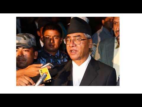 डॉकलम पर नेपाल ने दिया चीन को झटका | India & Nepal Shock China