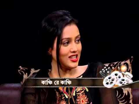 Exclusive interview with Subhash Ghai, Mishti & Karti Aryan On Kaanchi
