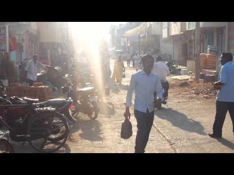 Dornakal Wla Video