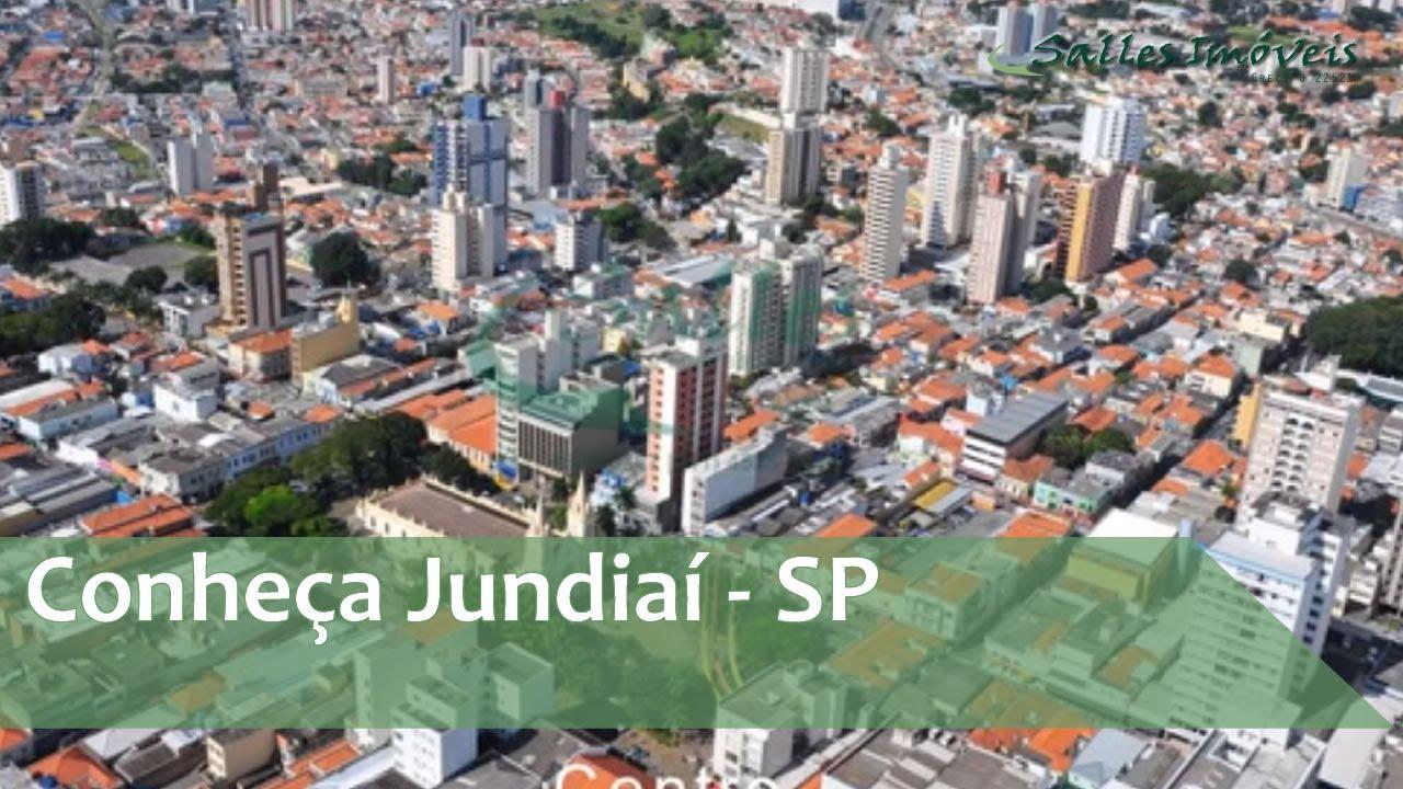 Jundiaí São Paulo fonte: i.ytimg.com
