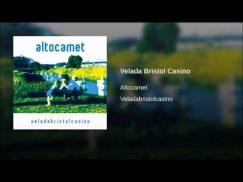 Altocamet - Velada Bristol Casino