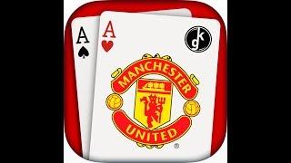 видео: Фулхэм - Манчестер Юнайтед кеф 1.62