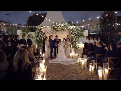 gina-+-luke-{wedding-film}-new-orleans-wedding-video-::-il-mercato