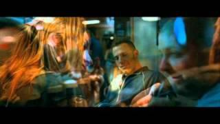 Ben Affleck's film The Town - official trailer