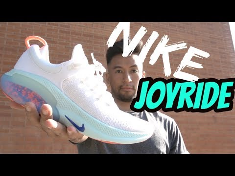 todo-lo-que-necesitas-saber-!-nike-joyride-review-&-on-feet