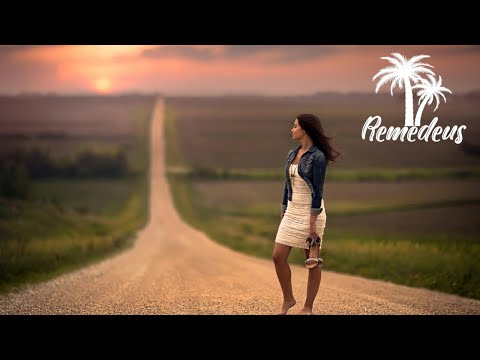 Alan Walker Style | Far Away (New Song 2020)