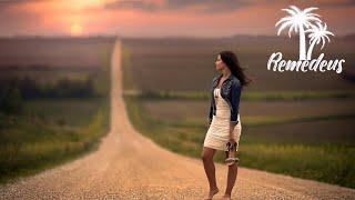 Remedeus - Far Away (Inspired By Alan Walker)