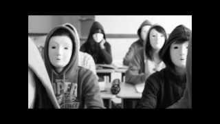 "Olga Kouklaki Feat Liset Alea-""Hollow Lives"""