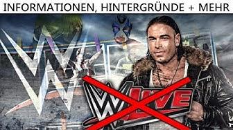 Tim Wiese NICHT mehr bei WWE Wrestling! – Hintergründe & Informationen