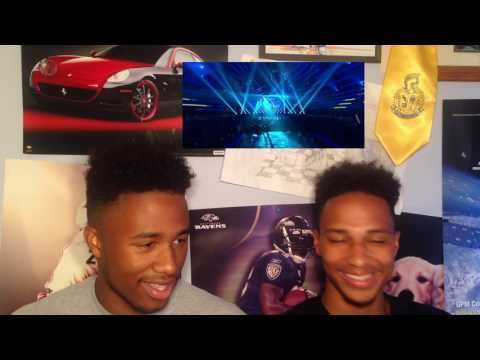 Tori Kelly - Should've Been Us (LIVE @ VMA 2015) (REACTION)
