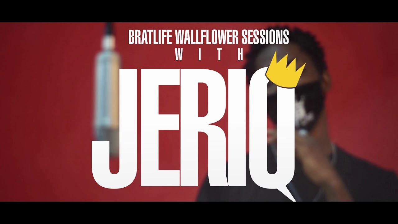 Download JERIQ -  PAPER