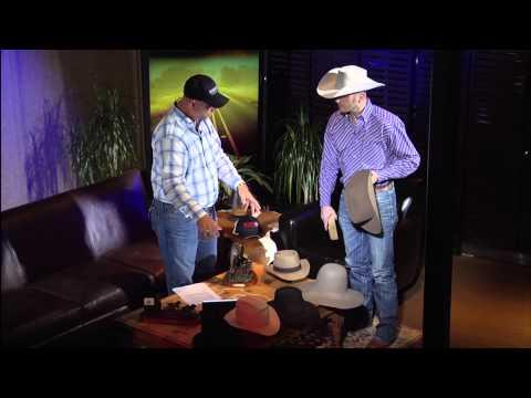 Jeff Biggars Interview