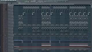 hip hop Rap remix